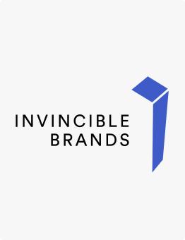 Invincible Brands