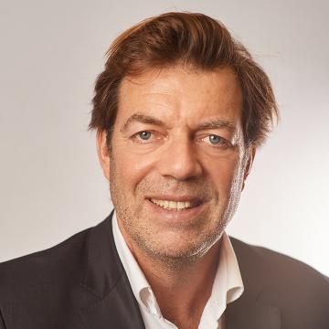 Laurent Nordin