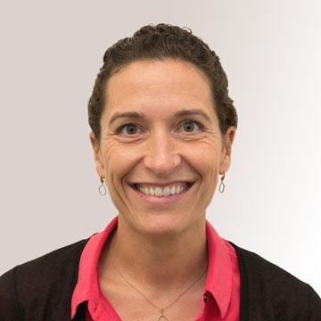 Sophie Albizua
